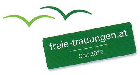 Freie Trauungen