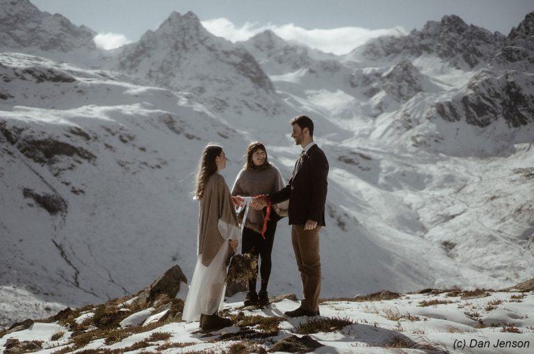 Elopement-Weddings Freie Trauuungen 01